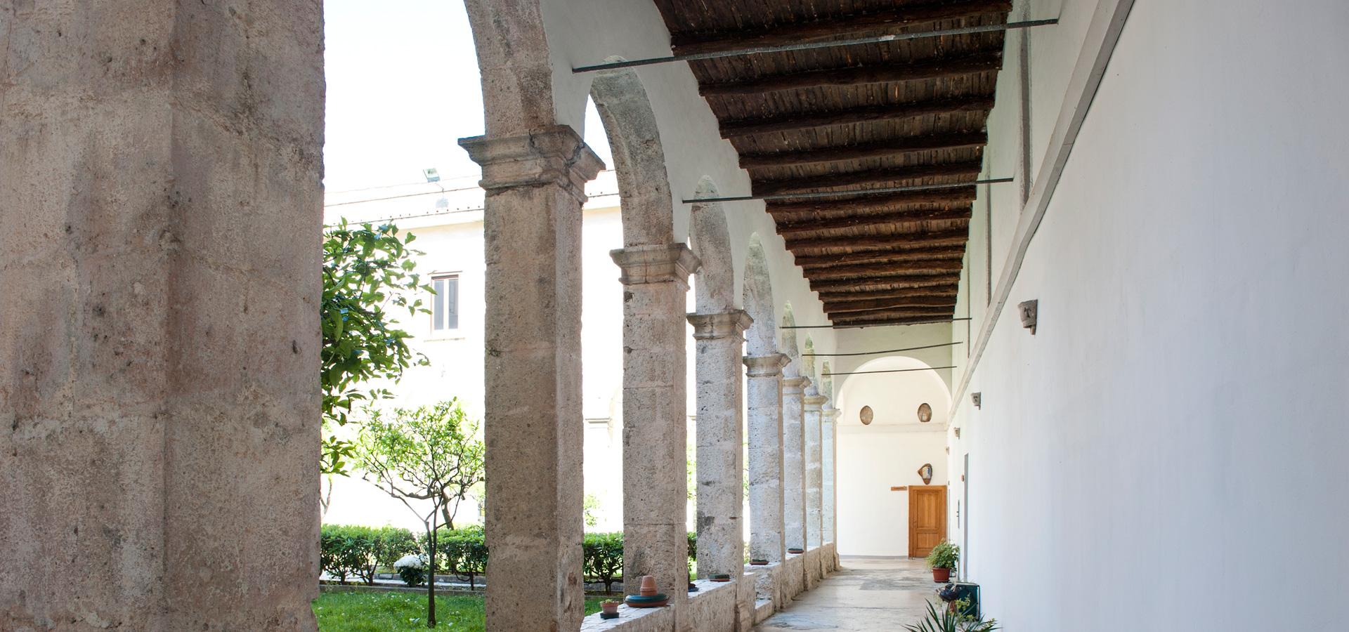 Badia San Pietro alli Marmi 03
