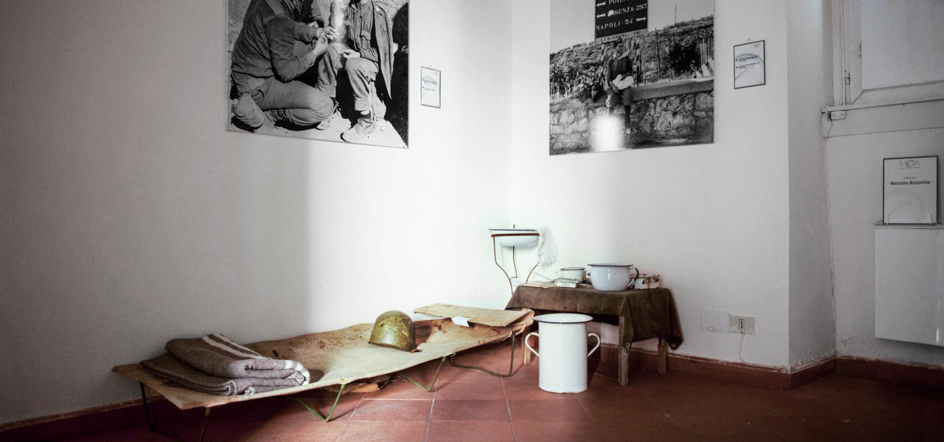 gallery_museum_07